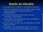 estreito de gibraltar1