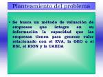 planteamiento del problema4