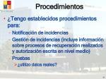 procedimientos1