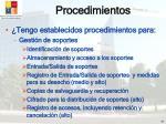 procedimientos2