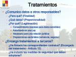 tratamientos1