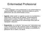 enfermedad profesional1