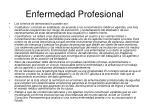 enfermedad profesional2