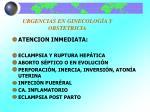 urgencias en ginecolog a y obstetricia12