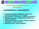 urgencias en ginecolog a y obstetricia15