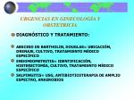 urgencias en ginecolog a y obstetricia6