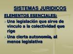 sistemas juridicos1
