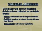 sistemas juridicos10