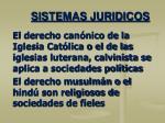 sistemas juridicos12