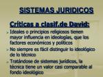 sistemas juridicos14