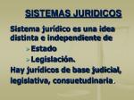 sistemas juridicos2
