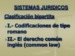sistemas juridicos5