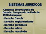 sistemas juridicos6