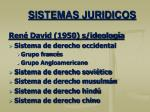 sistemas juridicos7
