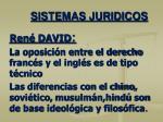 sistemas juridicos8