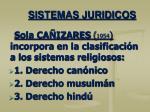 sistemas juridicos9