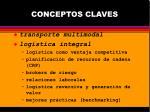conceptos claves2