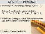 n meros decimais1