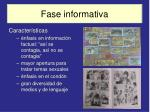 fase informativa2