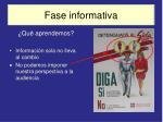 fase informativa3