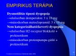 empirikus ter pia1
