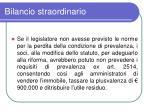 bilancio straordinario4