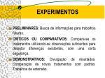 experimentos1