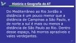 hist ria e geografia do at15