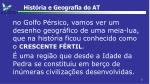 hist ria e geografia do at7