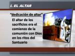 i el altar1