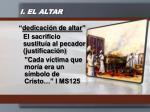 i el altar2