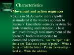 characteristics2