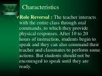 characteristics3
