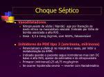 choque s ptico24