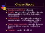choque s ptico29
