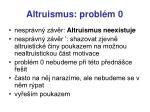 altruismus probl m 04