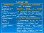 aspectos1
