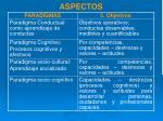 aspectos4