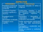 aspectos7