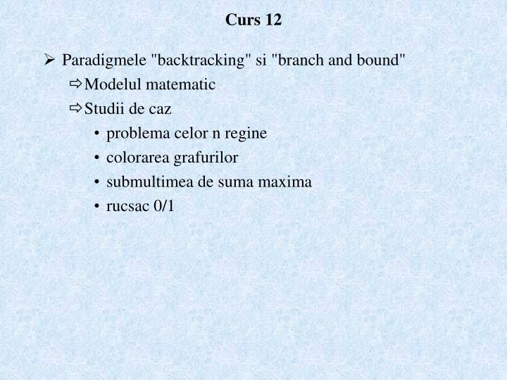 curs 12 n.