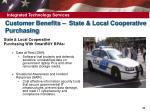 customer benefits state local cooperative purchasing1