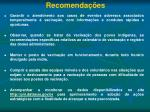 recomenda es2
