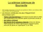la scl rose tub reuse de bourneville