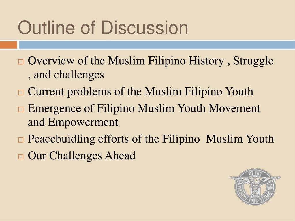 condensed version of philippine history Present a history of the philippines, even though imperfectly written, to the philippine people themselves and if this book serves to direct young men and young women to a study of the history of their own island country, it will have fulfilled its purpose.