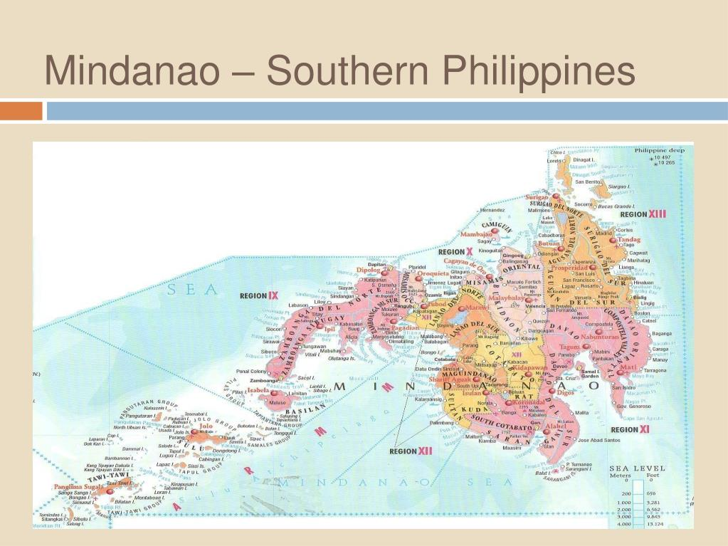 southern mindanao Philippines university of southern mindanao web ranking & review including accreditation, study areas, degree levels, tuition range, admission policy, facilities, services and official social media.