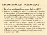 jurisprudencia interamericana11