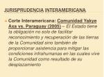 jurisprudencia interamericana4