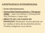 jurisprudencia interamericana6
