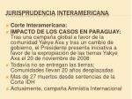 jurisprudencia interamericana7