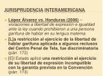 jurisprudencia interamericana9